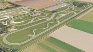 Circuit_Lelystad_1