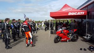 Trackdays4starters_theorie